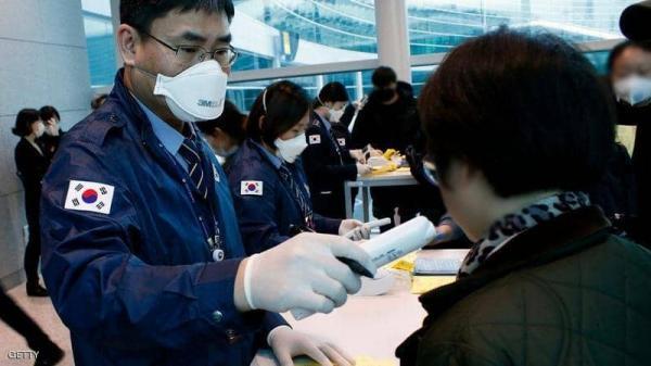 """وزارة الصحة تنفي اقتناء 100 ألف جهاز للكشف عن """"كورونا"""" من كوريا الجنوبية"""