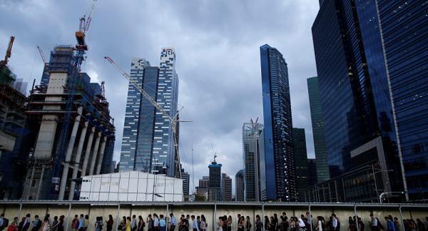 الكشف عن المدن الأخطر في العالم .. بينها مدينة عربية
