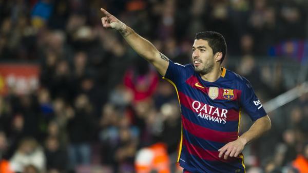 برشلونة يتأهل لثمن نهائي عصبة الأبطال والأنتر ينعش حظوظه (فيديو)