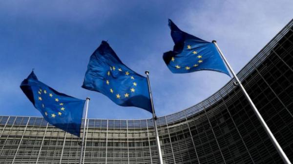الاتحاد الأوروبي يدعم للمؤسسات السجنية بالمغرب بمليوني درهم من أجل اقتناء معدات صحية لفائدته