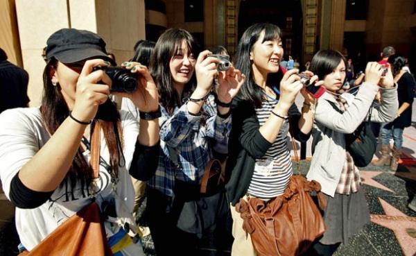 السياحة في خطر...مواطنة يابانية تتعرض لاغتصاب وحشي بفاس بعد استدراجها بطريقة ماكرة
