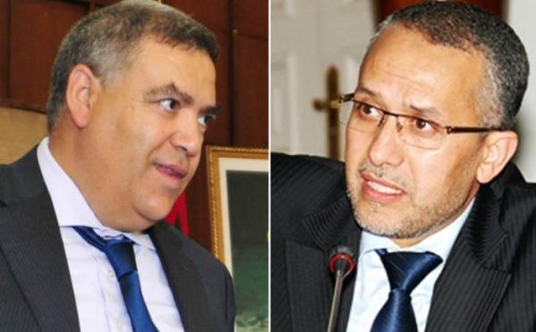 """""""أخبارنا"""" تكشف حقيقة استقالة قياديين من """"البيجيدي"""" بالراشيدية"""