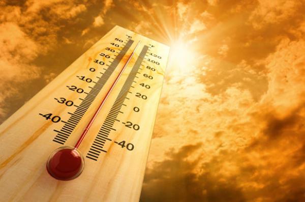 نشرة خاصة من المستويين الأحمر والبرتقالي: موجة حر شديدة تضرب عدد من المدن المغربية