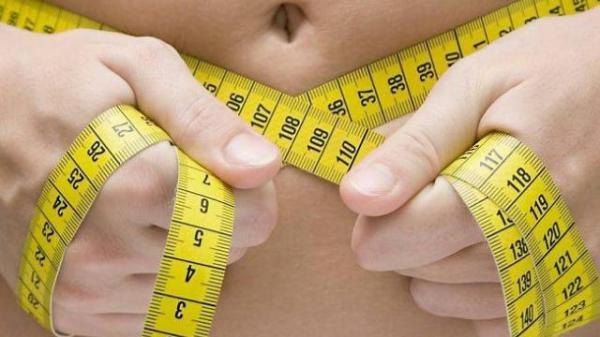 """طريقة جيدة تعتمد على """"الحدس"""" قد تساعد على خفض الوزن"""