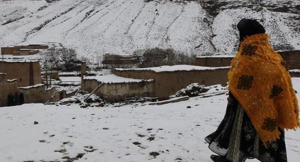 وزارة الداخلية تصدر تعليماتها للولاة والعمال لمواجهة التقلبات الجوية وانخفاض درجة الحرارة