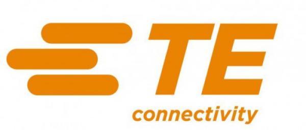 """استثمار جديد بالمغرب للرائد العالمي """"TE Connectivity"""""""