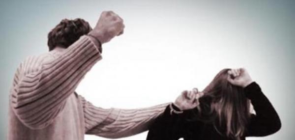 دراسة: أكثر من نصف المغربيات يتعرضن للعنف وأغلبهن يتكتمن
