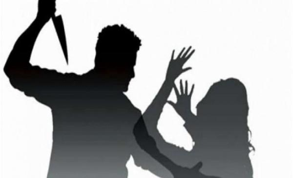 الدار البيضاء تهتز على وقع اعتداء دموي لزوج على زوجته لسبب لا يقبله عقل