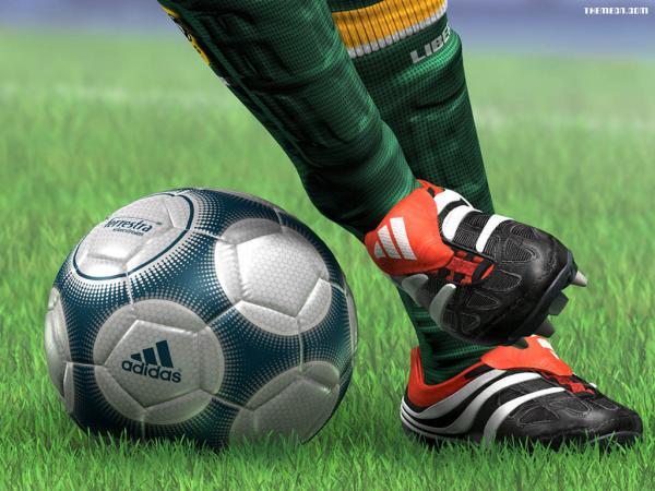 إطلاق شراكة بين المغرب وإيطاليا في مجال كرة القدم
