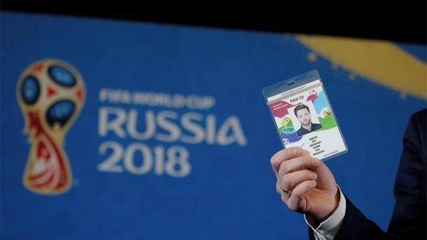يهم المشجعين المغاربة .. اطلاق بطاقة تخولهم الدخول إلى روسيا من دون تأشيرة سفر
