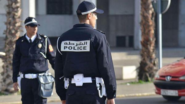 مديرية الحموشي تكشف حقيقة تعرض سيدة لاعتداء من طرف ضابط شرطة