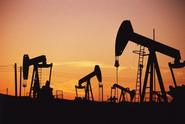 هل يمكن ان يصبح المغرب البلد الكبير القادم في انتاج النفط؟