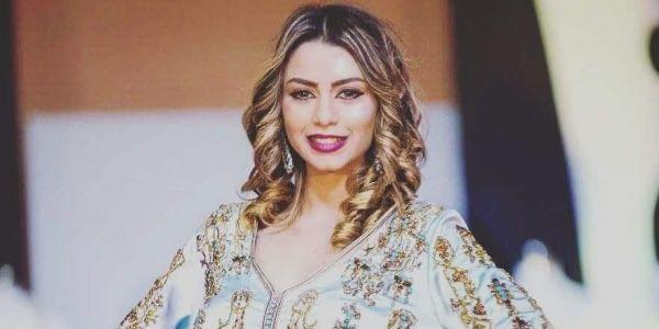 """مندوبية """"التامك"""" تكشف سبب وفاة عارضة الأزياء """"كاميليا"""" بسجن فاس"""