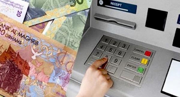 """تضارب الأنباء حول صرف دعم مالي جديد للفقراء من صندوق """"كورونا"""" قبل عيد الأضحى"""