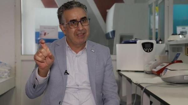 الابراهيمي: وصلنا إلى 22 مليون مغربي ملقح ضد كورونا.. حنُّوا منَّا و حلُّوا علينا