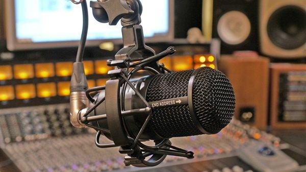 الهيأة العليا للاتصال السمعي البصري تمنح ترخيصا لإذاعة جديدة