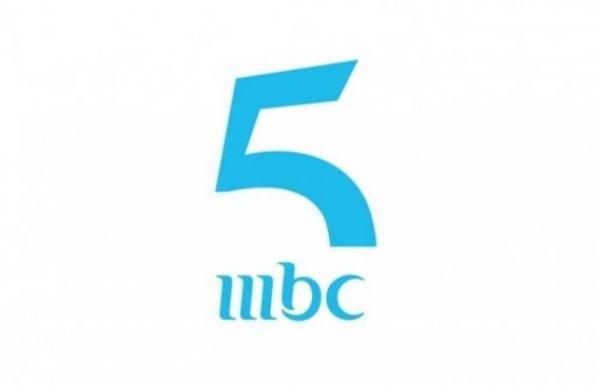 MBC5 تدعم وتُساند مُبادرات تجهيز وتأسيس المُستشفيات بالمغرب
