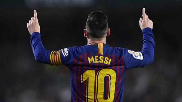 ما الخطوة القادمة لميسي بعد مغادرة برشلونة؟
