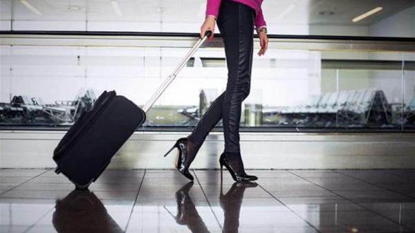 فضيحة: أستاذة تسافر إلى ماليزيا دون موافقة زوجها و هكذا بررت غيابها عن القسم
