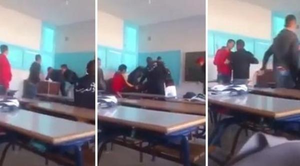 قضية إعتداء ورزازات: تقرير المفتشية العامة بين يدي الوزير