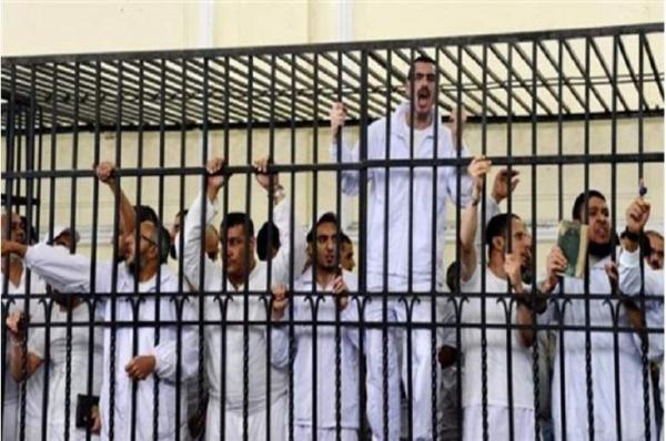 هكذا تساهم السجون المغربية والعربية في نشأة السلفية الجهادية وارتدادها الفكري انطلاقا من فكرة المظلومية