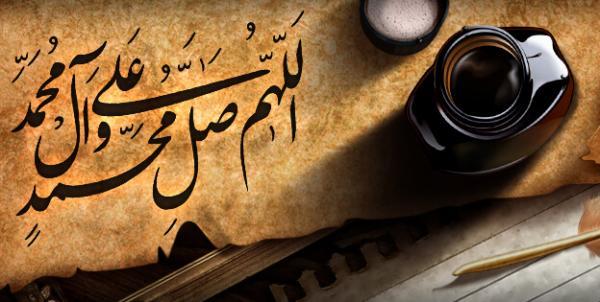 أنواع شفاعات النبي صلى الله عليه وسلم يوم القيامة