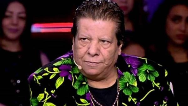 سفارة إسرائيل بمصر تعلق على وفاة الفنان شعبان عبد الرحيم