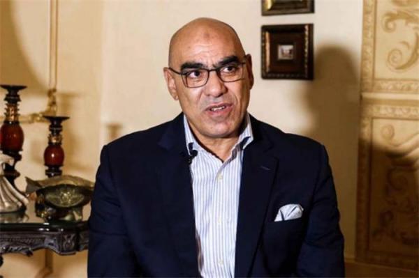 الاتحاد الدولي لكرة اليد يوقف رئيس الاتحاد المصري لمدة عام