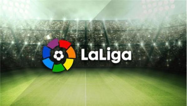 ترتيب الدوري الاسباني بعد المرحلة 7
