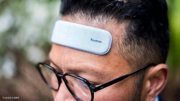 في الأسواق: جهاز ذكي يحسن الذاكرة ويحفز العقل