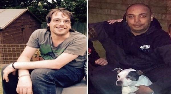يقتل جاره ذوي الاحتياجات الخاصة بعد انزعاجه من نباح كلبه طوال الليل