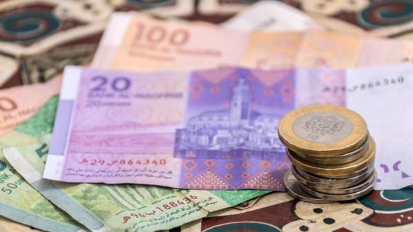 ما هي التأثيرات التي ستخلفها مستويات التضخم الحالية في الاقتصاد المغربي؟