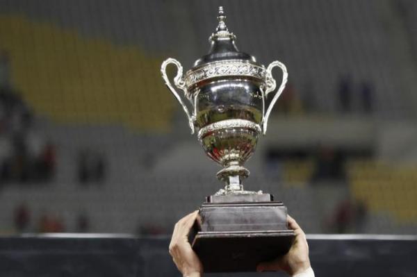 مباراة كأس السوبر الإفريقي مجددا في الدوحة