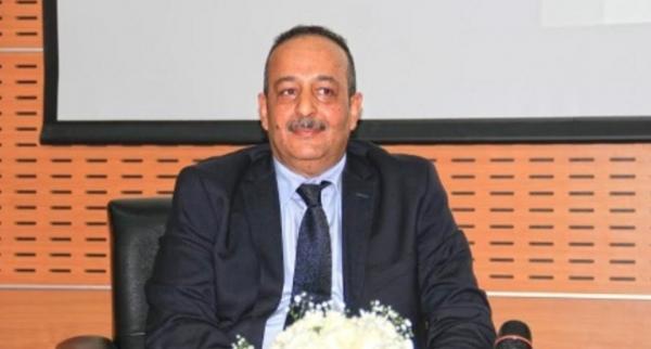 """وزير الثقافة والاتصال يوضح حول الوضعية الاجتماعية للفنانين المغاربة ويؤكد:"""" 60 مليون درهم مخصصة للمشاريع الفنية"""""""
