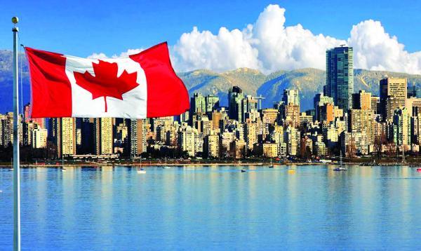 """بالتفاصيل: """"كندا"""" تتربع على عرش أفضل البلدان في العالم و المغرب خامس الدول العربية.. تعرف على ترتيب أبرز الدول"""