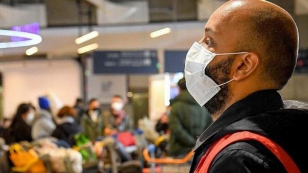 تضم 5 دول عربية.. قائمة سويسرية بالدول الأكثر خطورة للإصابة بكورونا
