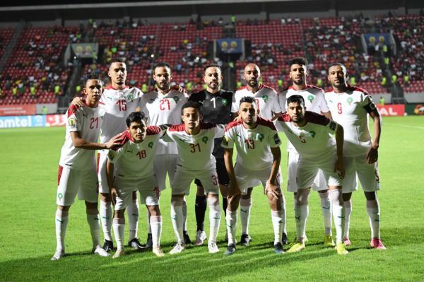 يهم المنتخب المغربي..تأجيل تصفيات كأس العالم الأفريقية إلى شتنبر بدلا من يونيو