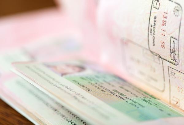 دولة أفريقية تُعلن توفير تأشيرات لكل الأفارقة عند وصولهم إليها