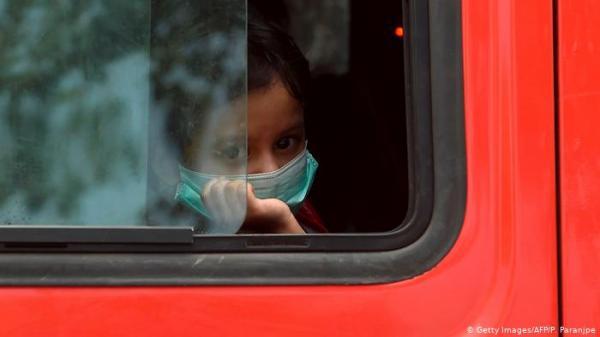دراسة: أكثر من مليون طفل حول العالم فقدوا أحد ذويهم بسبب كورونا