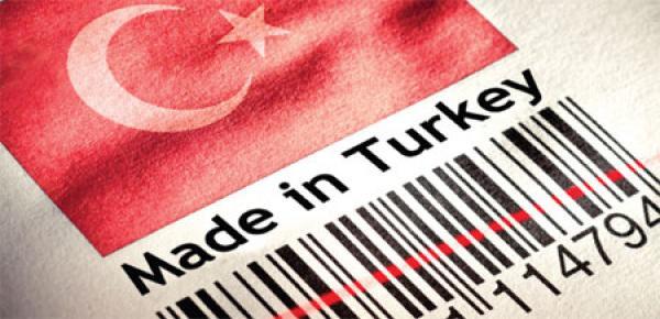لماذا نجحت تركيا في جعل اتفاقية التبادل الحر وسيلة لضرب الاقتصاد المغربي؟