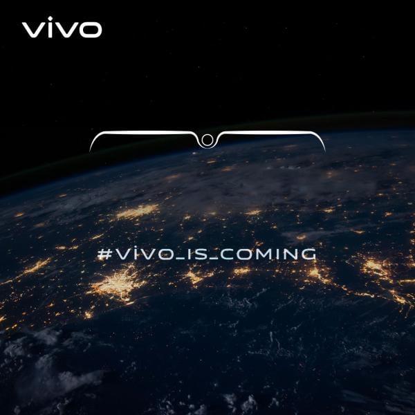 Vivo Smartphone تستقر رسمياً في المغرب