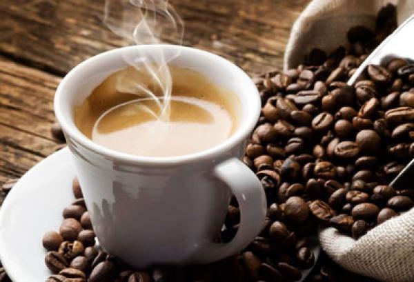القهوة مفيدة للصحة.. وهذا هو عدد الأكواب التي ينصح بتناولها يوميا