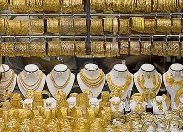 الحكومة تضع عينها على المجوهرات للرفع من مداخيل خزينة الدولة