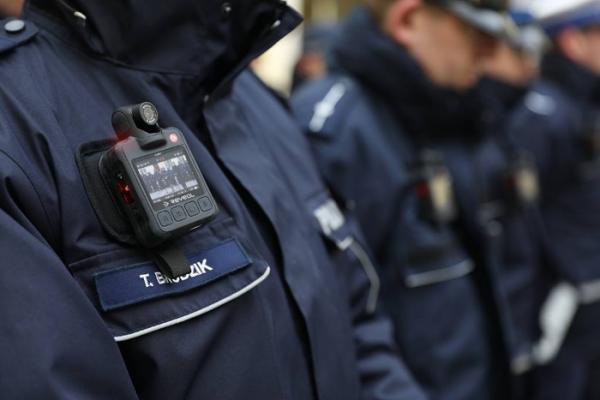 السلطات الهولندية تعتقل 9 أشخاص للاشتباه في تخطيطهم لعمل إرهابي