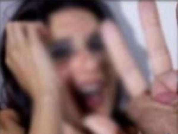 """القبض على شخص وزوجته بسلا بتهمة الإعتداء جنسيا على شابة باستعمال """"قنينة جعة"""""""