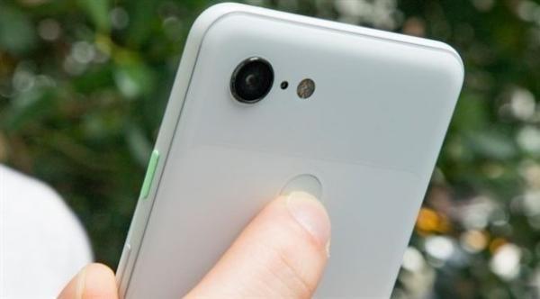 """غوغل تكشف رسمياً عن هواتف """"بكسل 4"""" أكتوبر المقبل"""
