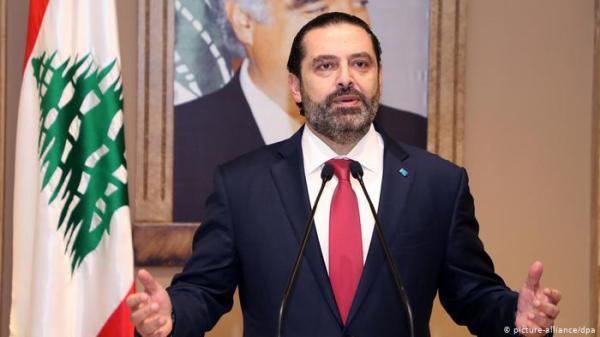مصادر تؤكد وضع الحريري شروطاً للعودة إلى رئاسة الحكومة
