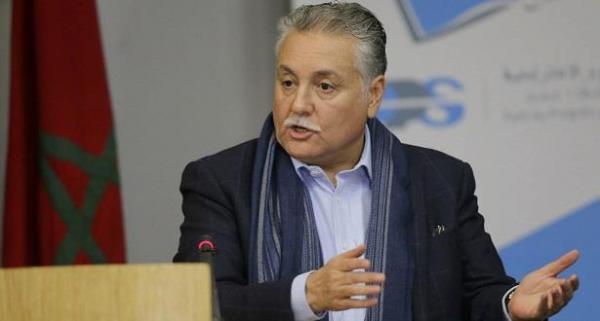 """حزب """"الكتاب"""" يجدد مطالبته بإقرار رأس السنة الأمازيغية عيدا وطنيا ويسائل الحكومة عن سبب تأخر إطلاق حملة التلقيح ضد """"كورونا"""""""