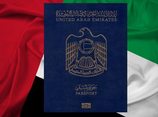 بعد عمليات النصب المتكررة، هذه هي الأسعار الحقيقية لتأشيرة الإمارات وهذا أهم شرط للحصول على عمل هناك