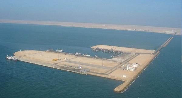 """المغرب يستعد لدق مسمار آخر في نعش """"البوليساريو"""".. ميناء """"الكركرات"""" رهان جديد للتجارة الإفريقية"""